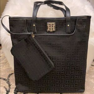 Tommy Hilfiger Tote 💕